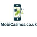 Best Mobile Casino Sites in UK