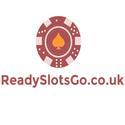 Slots online UK
