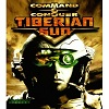 Command & Conquer: Tiberian Sun pack shot