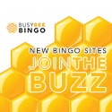 Busy Bee Bingo comparing new bingo sites