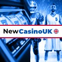 New Casinos in UK