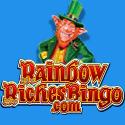 RainbowRichesBingo.com